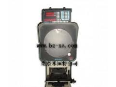DELTRONIC DV-114投影仪 美国DELTRONIC DV-114测量投影仪
