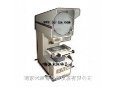 日本三丰MITUTOYO测量投影仪PJ2500