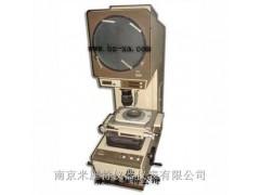 日本三丰测量投影仪PJ-300