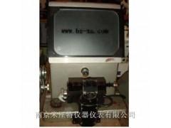 TZY型投影仪 TZY型公差带投影仪