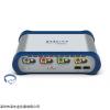 英国PicoScope 6403E USB器示波器