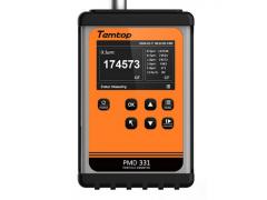 PMD351 手持式粉尘检测仪(顺丰包邮)