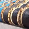 煤矿用橡套软电缆MYP