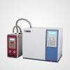 GC-9860氣相色譜儀熔噴布使用,現貨