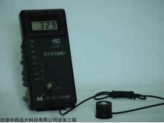 型号:BB13-FGH-1 光合有效辐射计