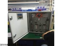 BYQL-VOC 废气治理装置效率监测/探头 VOCs传感器