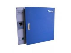 DHP-9052A 精密恒温培养箱