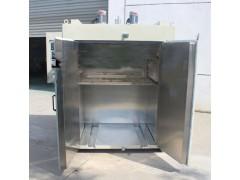 DHG系列 工业烘箱