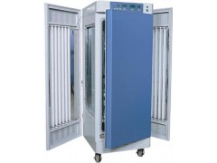 LHP系列 人工气候培养箱