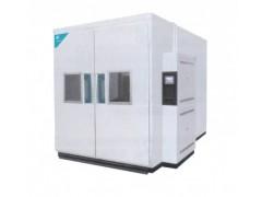 SFS-B系列 步入式药品稳定试验箱