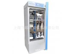 LHS-150 恒温恒湿培养箱