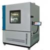 JY-500TX 重庆高低温低气压试验箱哪家便宜