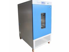 LHS-800 非标定制   恒温恒湿培养箱