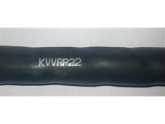 MY380V-3*70+1*35矿用电缆