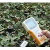 型号:SJ96-TZS-ECW 土壤温度水分盐分测试仪