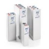 德国BAE蓄电池2OPZV200原装进口促销