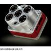 MicaSenseAltuma 多光谱相机热敏相机