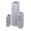 OPZV1100 BAE蓄電池德國品牌合作伙伴
