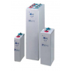 OPZV1100 BAE蓄电池德国品牌中国唯一合作伙伴