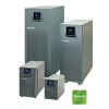 ITY2- TW030B 法國索克曼UPS電源ITY2系列3K新報價
