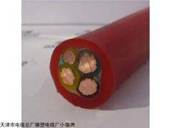 国标盾构机橡套电缆