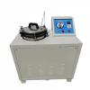 巖石飽水儀檢測設備