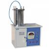 HS-3礦粉壓力過濾裝置