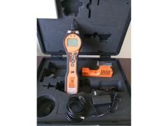 PCT-LB-04 手持式存储型VOC检测仪(PID原理)