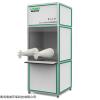 LB-3315 移动式核酸隔离箱助力北京