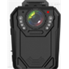 AKX1200防爆記錄儀