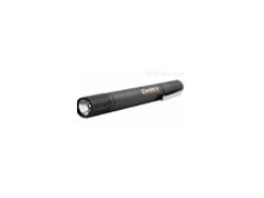 FL2203防爆手電筒