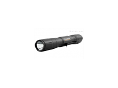 FL2220防爆電筒