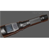 AKX100防爆錄像手電