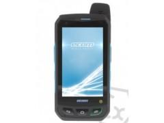 Smart-Ex 01防爆手機