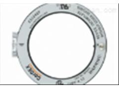IW4000防爆電力檢測窗口