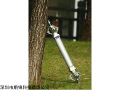 精准定位 陀螺仪CXY-160