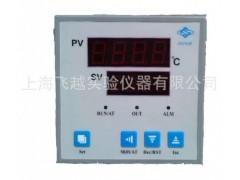 烘箱控制器 电路板 电热恒温 干燥机 控温仪表
