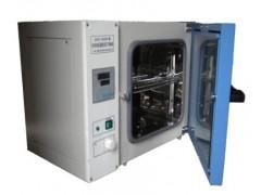 DHG系列鼓风干燥箱热空气消毒箱厂家直销
