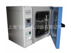DHG系列恒温干燥箱价格
