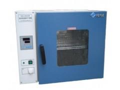 恒温烘箱电热恒温鼓风干燥箱