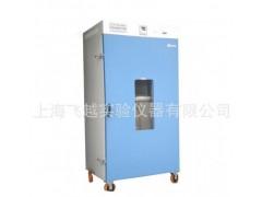 定做电加热 电热箱 工业烘箱 鼓风干燥箱