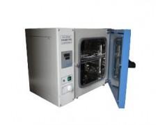 电加热恒温 灭菌烘干箱 纸币消毒箱