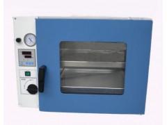 DZF-6000系列真空干燥箱 真空烘箱