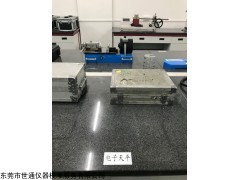 平顶山检验仪器机构,化工设备检测校正单位
