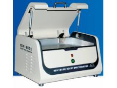 EDX1800E 能量色散X荧光光光谱仪