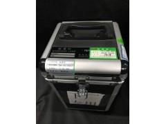 合肥通讯仪器设备检测,器具检验计量出证书满足审厂