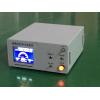 HT-3015A 智能红外一氧化碳分析仪