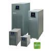 ITY2-TW100B 法國索克曼UPS電源供應1K-10K價格