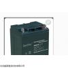6FM-40雷斯顿蓄电池型号咨询