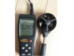 FC-856 便携式风速仪0.0-45m/s 0~45℃